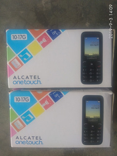 02- Lanterninha Alcatel Onetouch