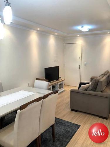 Apartamento - Ref: 109080