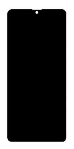 Pantalla Para Samsung Galaxy A30  A30s A31 A50 A50s A51 A70