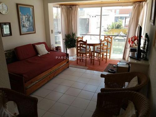 Oportunidad A Pasos De Playa El Emir- Ref: 1824