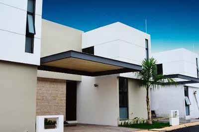 Residencias En Privada Loma