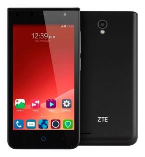 Telefono Celular Zte Blade A210 Android 6 5mp 1gb Ram 4g Lte