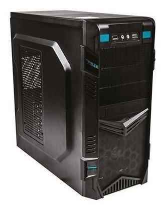 Pc Gamer G4560 Gtx1050 8g Memoria Hd 1tb - 2750,00 A Vista
