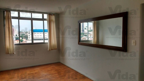 Apartamento Para Venda, 2 Dormitório(s) - 29290