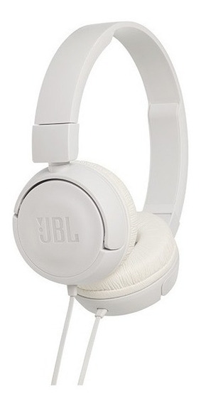 Audífonos Jbl T450 On-ear Manos Libres
