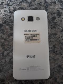 Celular Samsung A3 A300m/ds