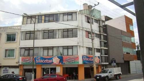 Departamento En Renta Blvd Valsequillo