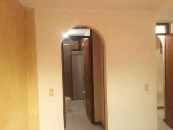 Apartamento En Venta La Castellana 158-1036