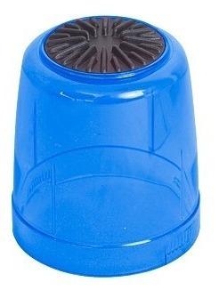 Domo Azul Para Co220