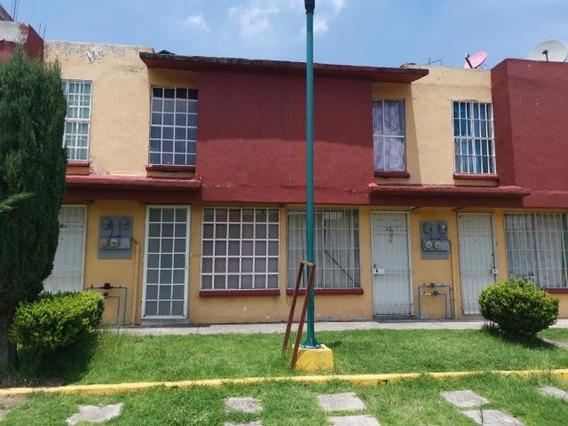 Casa En Venta En Fuentes De San Jose # 19-2230 Is