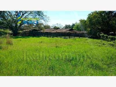 Rancho En Venta Alamo