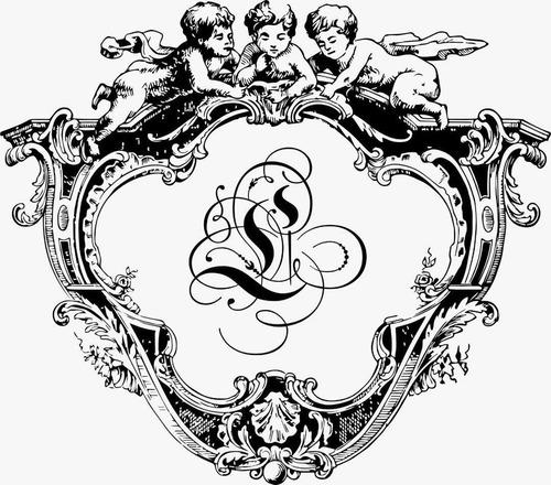 Vetorizar Logo, Imagens E Desenhos