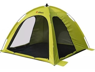 Carpa Playera Autoarmable Outdoors Beach Refuge