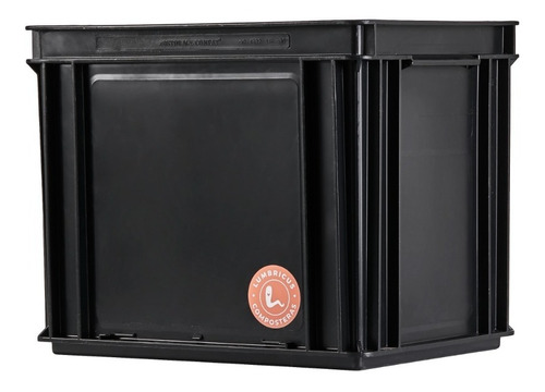 Módulo Extra 30 L Para Composteras Lumbricus