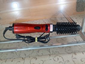 Escova Rotativa Ceramic Spin Brush - Philco Usada + Esc Mod