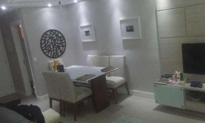 Casa Residencial À Venda, Engordadouro, Jundiaí. - Codigo: Ca1112 - Ca1112