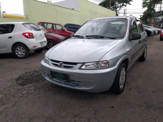 Celta 1.0 Mpfi Life 8v Flex 4p Manual