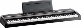 Piano Korg Sp170