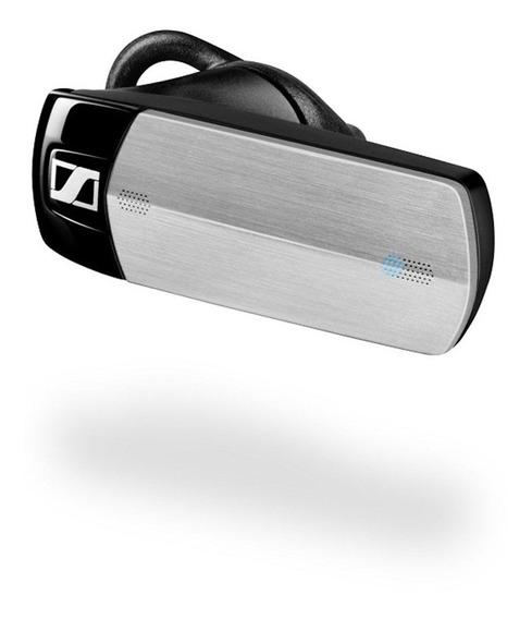 Headset Bluetooth Sennheiser Vmx 200