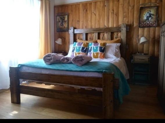 Alquiler Turistico, Villa La Angostura Dormis 2 Pax