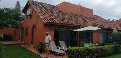 Condominio En Venta Pedregal De Las Fuentes