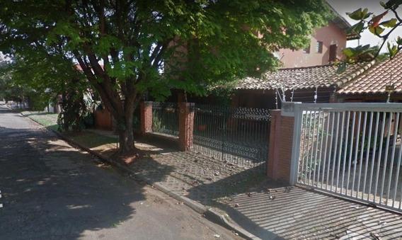 Campinas - Cidade Universitaria - Oportunidade Caixa Em Campinas - Sp   Tipo: Casa   Negociação: Venda Direta Online   Situação: Imóvel Ocupado - Cx1555530910670sp