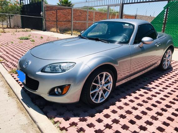 Mazda Mazda X 5 Mazda X 5