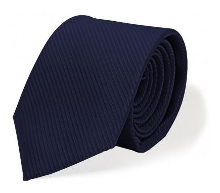 Gravata Prata - Exclusiva - Premium