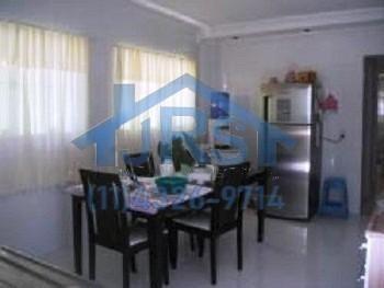 Sobrado Com 3 Dormitórios À Venda, 200 M² Por R$ 520.000,00 - Jardim Graziela - Barueri/sp - So1160