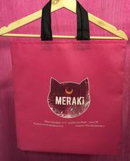 Bolsas De Friselina Con Su Logo Estampado