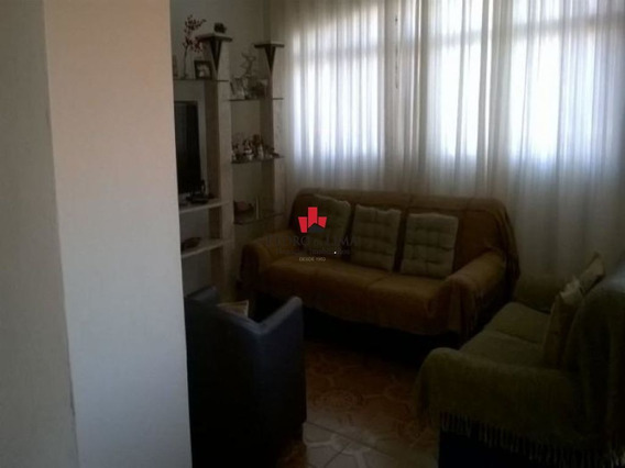 Sobrado Frontal 3 Dormitórios Sendo 1 Suíte, 6 Vagas, Em Ermelino Matarazzo. - Pe23478