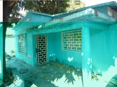 Casa En Venta. Maracay. Cod Flex 18-3530 Mg
