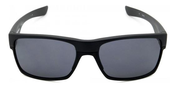 Óculos De Sol Oakley Twoface Oo9189-05 - Original