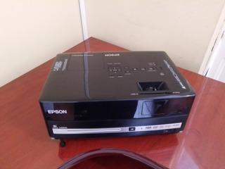 Proyector Epson Presenter L