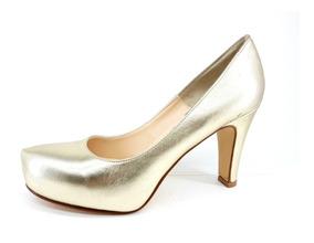 97e35e5a Zapatos Fiesta - Zapatos de Mujer en Mercado Libre Argentina
