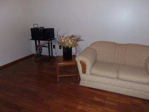 Imagem 1 de 17 de Casa Padrão Em Franca - Sp - Ca0270_rncr