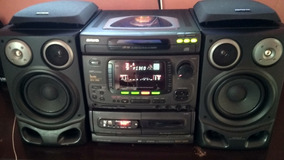 Aiwa Nsx 999 Usb Bluetooth