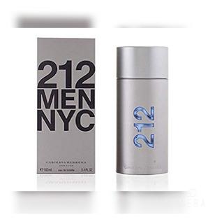 Perfume Masculino 212 Vip