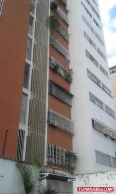 Apartamentos En Venta Mls #17-6555 *