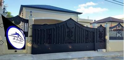 Comprar Casa En Puerto Plata