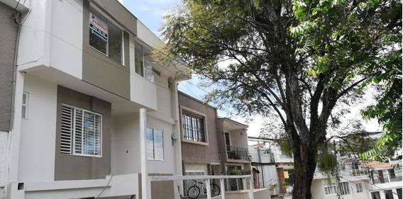 Apartaestudio En Alquiler Cali Sur - Miraflores