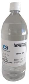 Alcool Isopropilico 99,59% 1 Litro