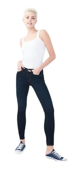 Pantalon Marca Aeropostale De Mujer Jegging