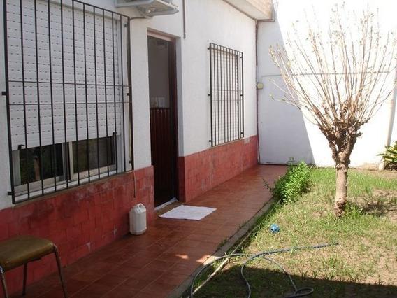 Casa Ph En Venta En Ezpeleta Este