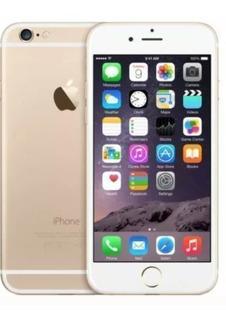 iPhone 6 32 Gb Dourado