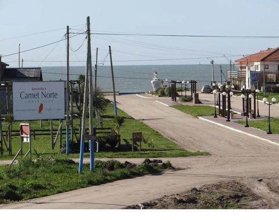 Santa Clara Del Mar, Metros Del Mar Temporada 2020 Barato