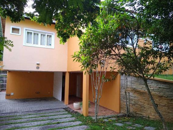 Casa 4 Quartos Em Condomínio Pendotiba
