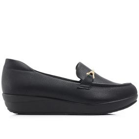 1c1ef2614c Sapatilha Com Amortecedor Piccadilly - Sapatos para Feminino no ...