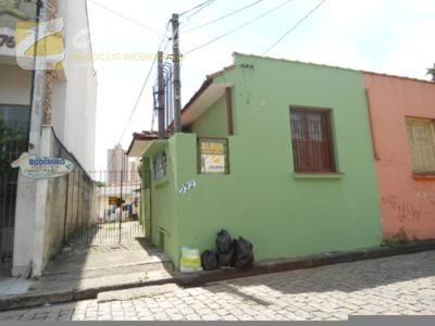 Casa - Ref: 17196