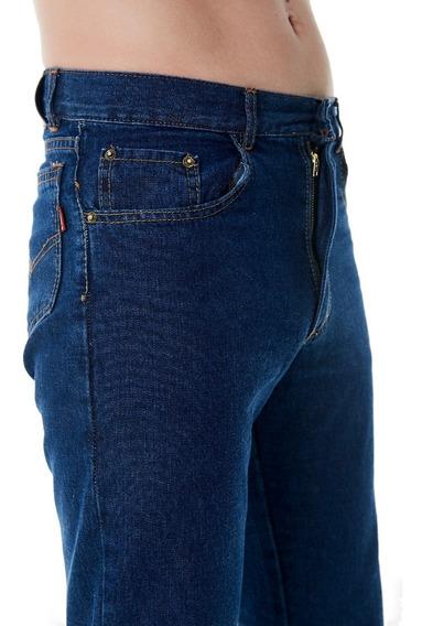 Pantalon Jean De Trabajo / Uniformes Somos Fabricantes